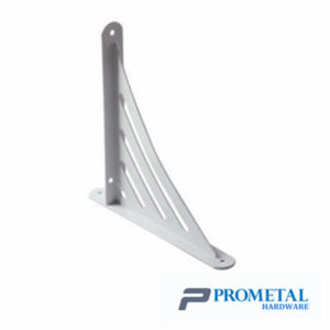 book shelf bracket