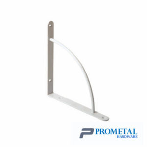 decorative shelf bracket
